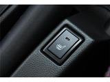 運転席にはシートヒーターも搭載!寒い日でも暖かく過ごせます♪