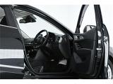 マツダの車はマツコネをはじめ各装備が機能的に収まっています!更に落ち着いた車内色が質感をもさらに高めております。