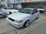 トヨタ カローラレビン 1.6 GT