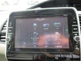 9インチ大型モニター採用。車内がさらに盛り上がる、充実のエンターテイメント装備。