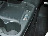 2段階調整のシートヒーター付いています。エアコンよりも素早く体を温めてくれます。