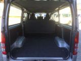 当店の展示車輌は燃料添加剤を入れ、エンジンの調子をしっかりと整えております!