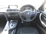 ★全ての車両、日本全国BMW正規ディーラーで修理対応可能保証です。