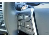 全車速前車追従クルーズコントロールは、長距離運転時にドライバーをサポートしてくれます