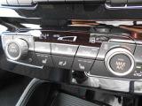 快適♪ フロント両席シートヒーター機能も装備!お問合せ(無料ダイヤル)0066-9711-613077迄お待ちしております。