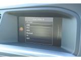 純正HDDナビゲーションは、ダイヤルとボタンで操作します。操作ミスが少ないので、オーナー様からも評判が良いです。