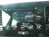 ◆ディスプレイ付CD一体AM/FMラジオ◆シンプルな操作性とデザイン性が響き合うディスプレイ付オーディオです!4つのオーディオ機能で、いろんな形の音楽に対応しています。