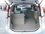 当社は他に2店舗(U-Car展示店舗)がございますので、お探しの一台がきっと見つかると思います。お気軽にスタッフまで・・・♪ ◆分割可倒式セカンドシート
