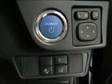 「TSS」トヨタセーフティセンス。衝突軽減ブレーキなど3つの安全装備が揃ったお車です。詳しくは当店スタッフまでお問い合わせ下さい。