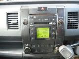 純正CD MDコンポ オートエアコン