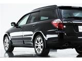 特別仕様車ではローダウン専用チューニングサスペンションになっております。