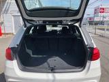 Kochi BMWは高知県唯一のBMW正規ディーラーです。豊富な在庫バリエーションと試乗車をご用意し、お客様にご満足いただけるサービスをお届けできるよう努めております。皆様のお越しを心よりお待ちしております。