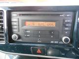 CDオーディオ付きです。