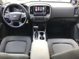 純正オーディオシステム/Chevrolet My-Link/6-Speaker/Featuring AppleCarPlay/バックカメラ装備
