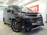 トヨタ ノア 2.0 Si W×B 4WD