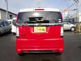 N-BOXスラッシュ G ターボ Aパッケージ 2トーンカラースタイル 走行距離無制限保証プ...