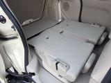 車内もきれいに清掃済みです!是非一度現車をご確認下さいませ!