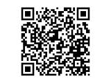 ☆LINEからでも気軽にお問合せいただけます!QRコードから友達追加をお願いします!