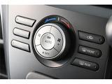 オートエアコン機能付きですので、車内の温度は快適にお過ごし頂けますね!