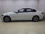 BMW・MINIの新車・中古車の販売はもちろん、下取り、買取も強化をしております。国産車での下取りなども行っておりますので、是非お問合せくださいませ◆無料電話:0066-9703-7751◆