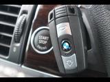 コンフォートアクセスです。ボタン一つでエンジンの始動が可能です。