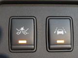 衝突軽減等の安全装備も充実しております。