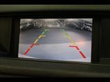 【バックカメラ】 「フルカラーバックモニター」を装備で駐車が苦手な方でも安心です。