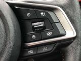 【全車速追従機能付クルーズコントロール】先行車に追従走行しアクセルやブレーキ操作のわずらわしさを軽減し、快適で安全なロングドライブを提供します。