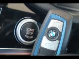 プッシュスタート。コンフォートアクセス装備。キーが車内にあれば、ボタンでエンジンスタート可能ですよ!