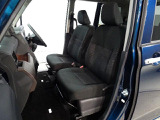 ☆納車前には、当社メカニックによる『プロの視点』で、安全かつ安心して気持ちよくお乗りいただける整備を行います。尚、お車によっては別途追加部品をご相談させて頂く事もございます。詳しくはスタッフまで