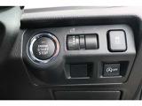 キーレスプッシュスタートを搭載、キーを表に出さずに開閉ができ、エンジンのスタート、ストップが出来ます。さらに、イモビライザー機能に搭載。