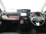 当店のお車はトヨタ高品質Car洗浄【まるまるクリン】施行済みでピカピカです!!シートは取り外し高温スチームで丸洗い♪エンジンルームまでしっかりきれいにお手入れされてます♪
