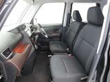 内装のシートもコーティング出来るってご存知ですか?当社のU-Carは高温スチームで頑固な汚れも除去した状態ですので、その上からシートコーティングを掛ければキレイな状態が長く保てます!詳しくはスタッフまで。