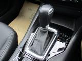 スカイドライブは6速AT走りと燃費に貢献