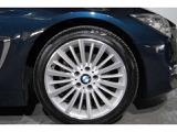 総在庫BMW&MINI 600台ございます。全国納車可能です。遠方の方もお気軽にご相談くださいませ。詳しくは中古車担当長谷川、斎藤まで。