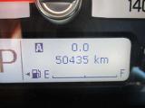 走行距離50,435Km