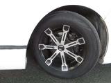 トヨタ ハイエースバン 2.5 DX ロング ディーゼル