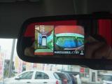 ★上から丸見え!アラウンドビューモニター装備です、バックや縦列駐車の際に上から見た映像があなたを安心サポート!一度使ったらやめられない!