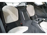 ・iDriveコントローラー・BMW iインテリアデザインCARPO・harman/kardonHiFiスポーツシステム お気軽にお問合せ下さい→03(5432)7666