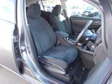 【シート状態】 弊社でしっかりとクリーニングをしているので、シートもシミやキズがなくキレイな状態です!車内のメインとなるシートがキレイに保たれていることで印象が明るくなり、クリアな室内になりますね~!