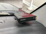 ETCも装備しております( ^^ )高速道路には欠かせないですね!!