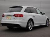 アウディジャパンの厳しい基準をクリアした認定中古車をご用意しております。「Audi Approved 相模原」