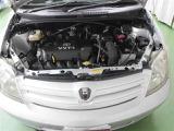 1.3L ガソリンエンジン