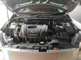 燃費、パワー、レスポンスのバランスに優れたマツダの1.3Lガソリンエンジン☆彡