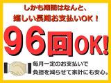 ジャガー XJ6 4.0