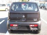 スズキ アルト L スズキ セーフティ サポート装着車