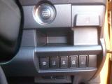 デュアルカメラブレーキサポート プッシュスタートシステム