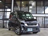 ご納車は北海道から沖縄まで全国どちらでも可能でございます。遠方のお客様でも安心してお求めいただけます。陸送費用に関しましてはスタッフまでお気軽にお問い合わせください♪