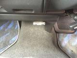 ETC!当店、積載車完備しておりますので、万が一の事故や故障の時にも安心してください!