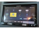 AV機能 FM/AMオーディオ DVD再生 Bluetoothオーディオ フルセグTV対応しております